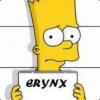 Erynx