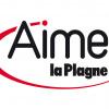 Médiathèque Aime-La-Plagne