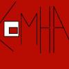 Komha