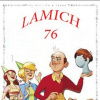 lamich