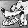 Chacalou
