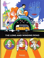 The long and winding road (One-shot)