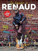 La bande à Renaud (One-shot)