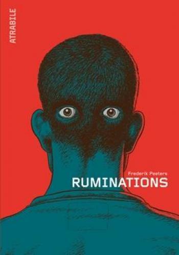 Couverture de l'album Ruminations (One-shot)
