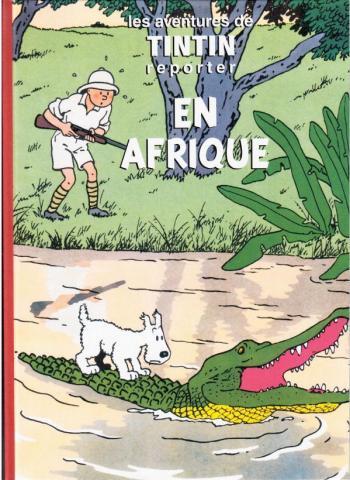 Couverture de l'album Tintin (Pastiches, parodies et pirates) - HS. Les aventures turques de Tintin
