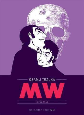 Couverture de l'album MW - INT. Edition 90 ans