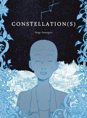 Couverture de l'album Constellation(s) (One-shot)