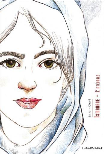 Couverture de l'album Ismahane - INT. Ismahane – L'intégrale
