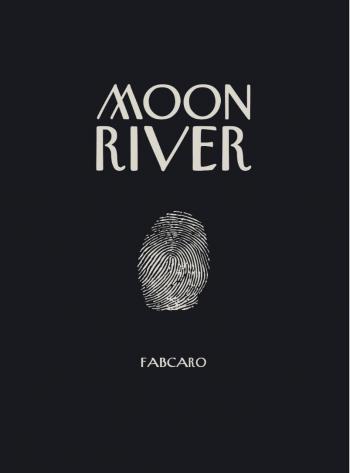 Couverture de l'album Moon River (One-shot)