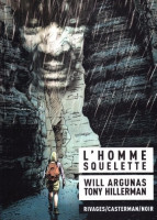 L'homme squelette (One-shot)