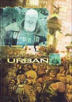 Urban 1. Les Règles du jeu