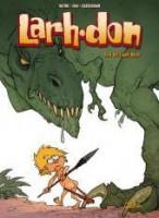 Larh-Don (One-shot)