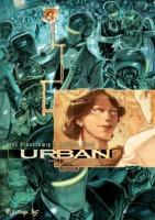 Urban 3. Que la lumière soit...
