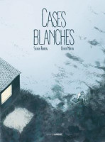 Cases blanches (One-shot)