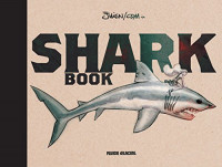 Shark Book (One-shot)
