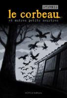 Le corbeau et autres meurtres noirs (One-shot)