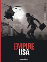 Empire USA 2 INT. Intégrale - Saison 2