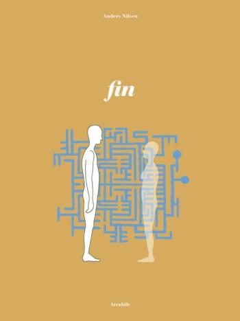 Couverture de l'album Fin (One-shot)