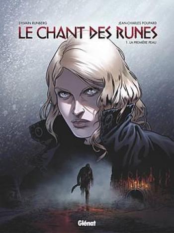 Couverture de l'album Le Chant des runes - 1. La Première Peau