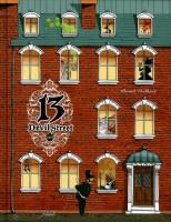 13 Devil Street (One-shot)