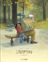 L'Adoption 1. Qinaya
