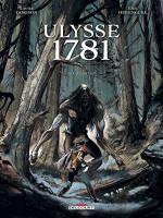 Ulysse 1781 2. Le Cyclope 2/2