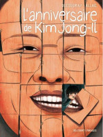 L'Anniversaire de Kim Jong-Il (One-shot)