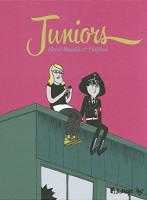 Juniors (One-shot)