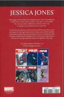 Extrait 3 de l'album Marvel - Le meilleur des super-héros - 19. Jessica Jones