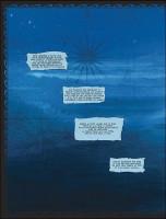 Extrait 1 de l'album Long John Silver - 2. Neptune