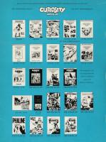 Extrait 3 de l'album Spirou et Fantasio - HS. La Seconde Guerre mondiale et toujours... Spirou