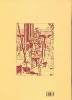 Extrait 3 de l'album Les Meilleurs Récits de... - 17. Hermann