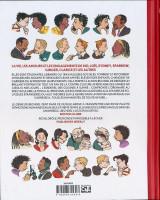 Extrait 3 de l'album L'essentiel des gouines à suivre - 1. 1987-1998