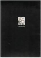Extrait 3 de l'album John Watercolor et sa redingote qui tue. (One-shot)