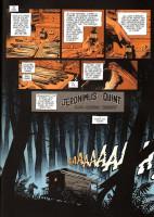 Extrait 1 de l'album Undertaker - 3. L'Ogre de Sutter Camp