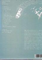 Extrait 3 de l'album Bernard Prince - HS. D'hier et d'aujourd'hui