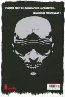 Extrait 3 de l'album Walking Dead - INT. Volume 1 - Tomes 1 et 2