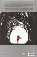 Extrait 3 de l'album La Sorcière rouge - 1. La Route des sorcières