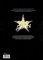 Extrait 3 de l'album Starfuckers (One-shot)