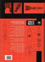 Extrait 3 de l'album Space Reich - 2. Rapaces en orbite