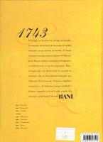 Extrait 3 de l'album Rani - 2. Brigande