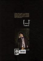 Extrait 3 de l'album Silences - 1. [...]