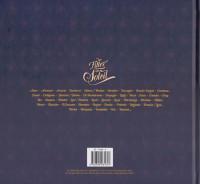 Extrait 3 de l'album Les Filles de Soleil - 22. Les Filles de Soleil 22