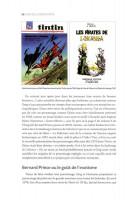 Extrait 1 de l'album Hermann - L'Encre noire du sanglier des Ardennes (One-shot)
