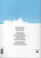 Extrait 3 de l'album Là où se termine la terre (One-shot)