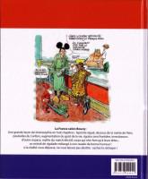 Extrait 3 de l'album Portrait de la France (One-shot)
