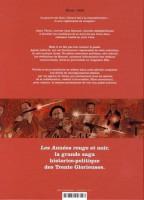 Extrait 3 de l'album Les Années rouge & noir - 2. Alain, 1946-1951