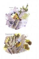 Extrait 2 de l'album Petit traité d'écologie sauvage - 1. Petit traité d'écologie sauvage