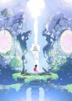 Extrait 3 de l'album Eden - La Seconde Aube - 1. Les Terres oubliées