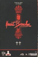 Extrait 3 de l'album Doggybags présente - 2. Heartbreaker